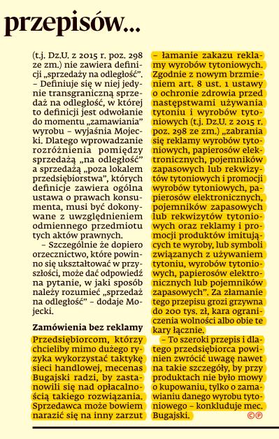 gazetaprawna 28 2